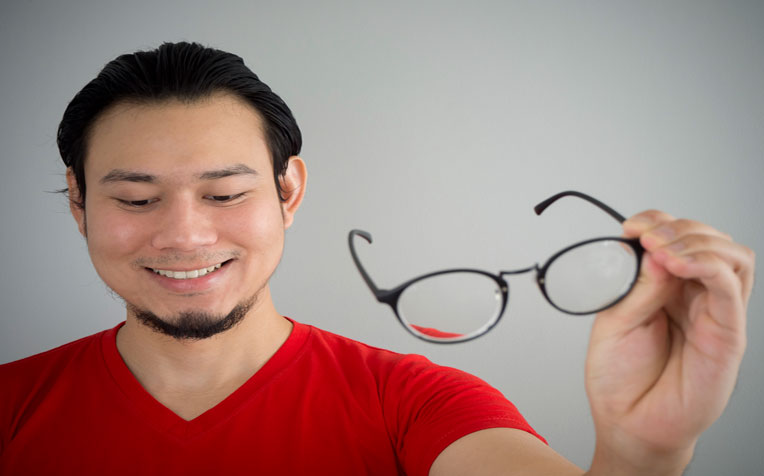 All About Lasik - Doctor Q&A​