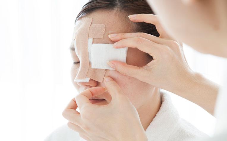 Aesthetic Eye Procedures - Doctor Q&A