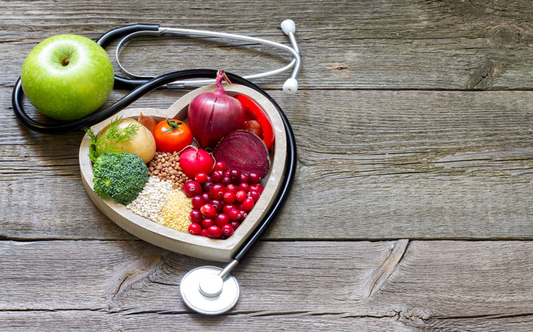 ​​Battling Cancer With Nutrition - Doctor Q&A