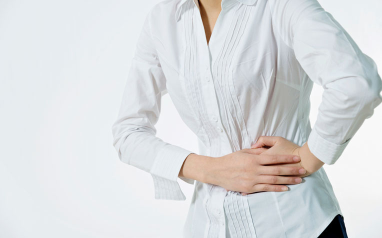 Gastric Pain - Doctor Q&A - HealthXchange