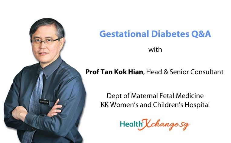 /sites/hexassets/Assets/ask-the-specialists/gestational-diabetes-doctor-qna-landing-page.jpg