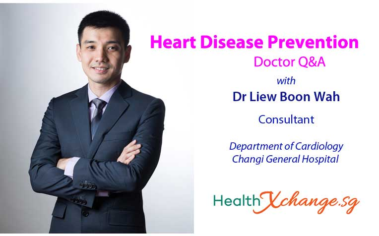 /sites/hexassets/Assets/ask-the-specialists/heart-disease-prevention-doctor-qna.jpg