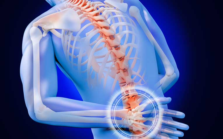 /sites/hexassets/Assets/bones-joints/ankylosing-spondylitis-causes-and-symptoms.jpg
