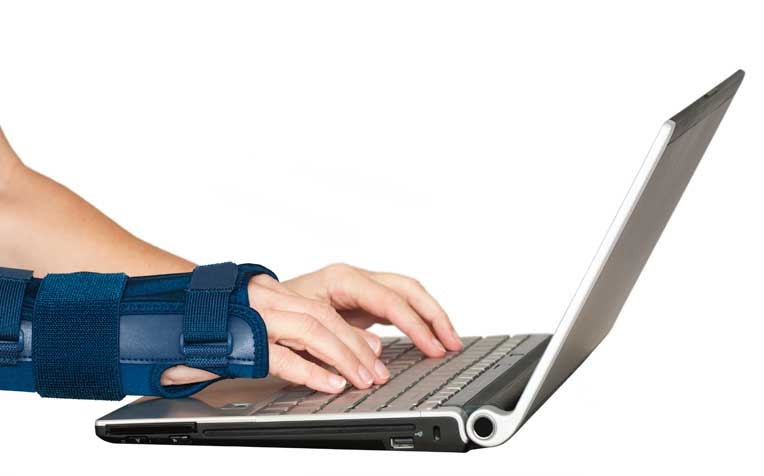 /sites/hexassets/Assets/bones-joints/carpal-tunnel-syndrome-causes-symptoms-treatment.jpg