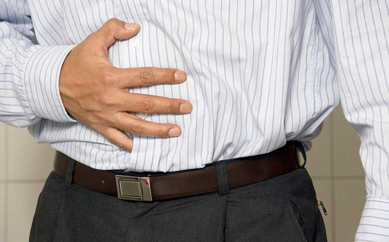 ​How Is Acid Reflux Treated?