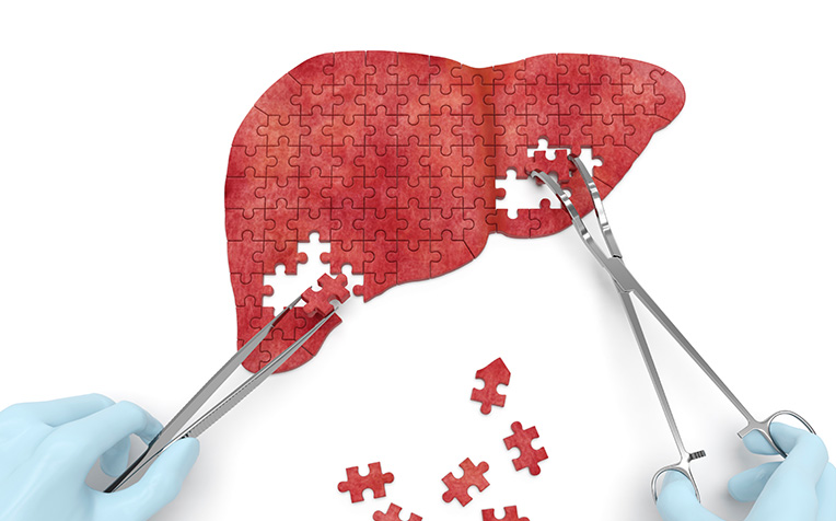 /sites/hexassets/Assets/cancer/ablation-therapy-for-liver-cancer-and-liver-tumours.jpg