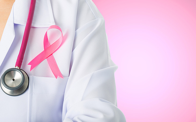 ​Breast Cancer Screening Screen for Life