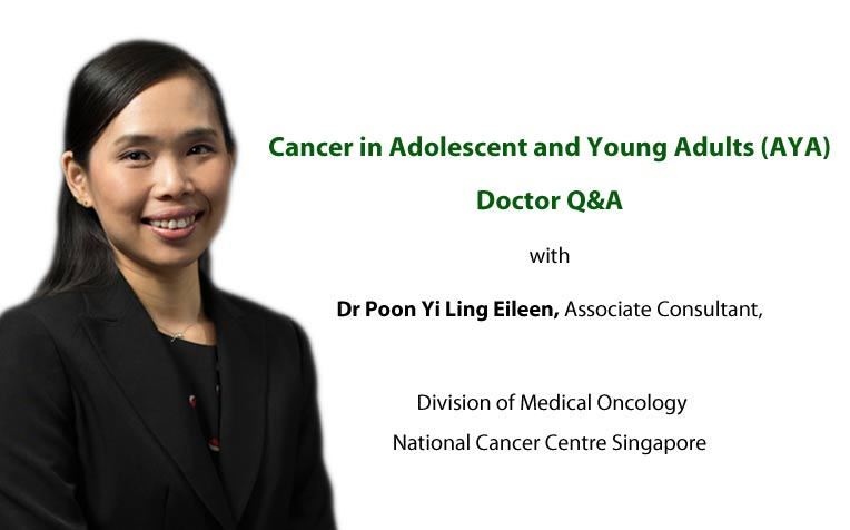 /sites/hexassets/Assets/cancer/dr-eileen-poon-landingpage.jpg