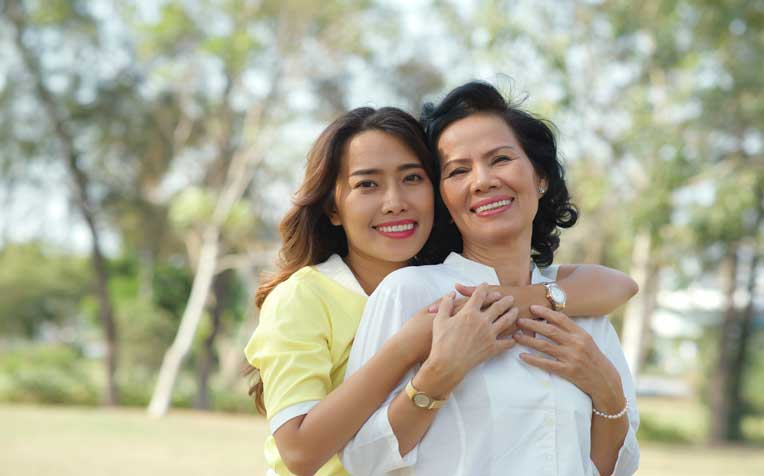 ​​Ovarian Cancer in Singapore: Are You at Risk?​