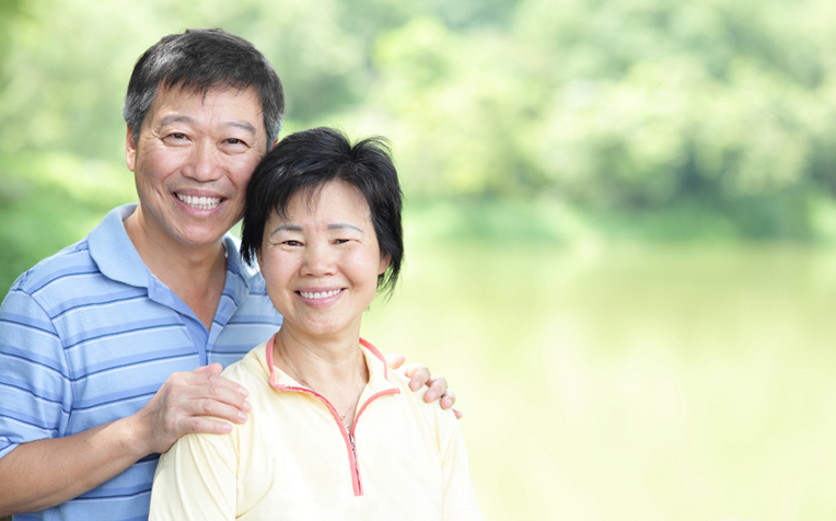 Colon Cancer Screening When to Go