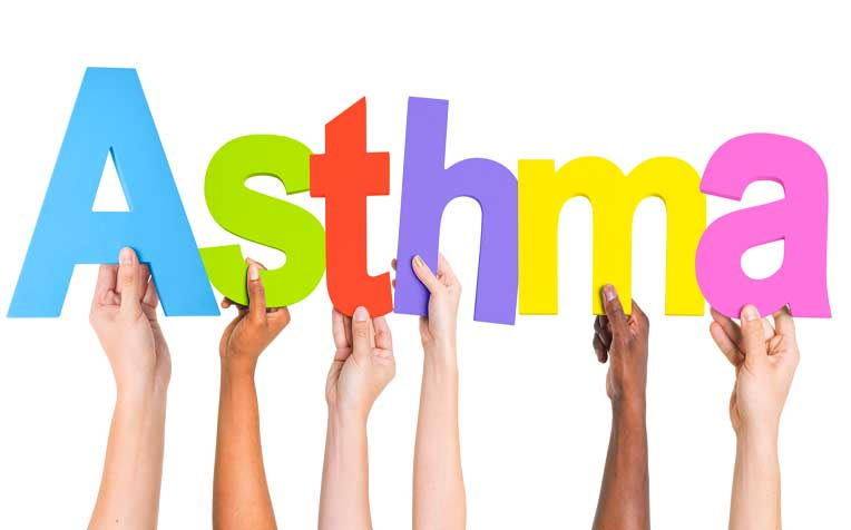Children's Asthma Management Tips