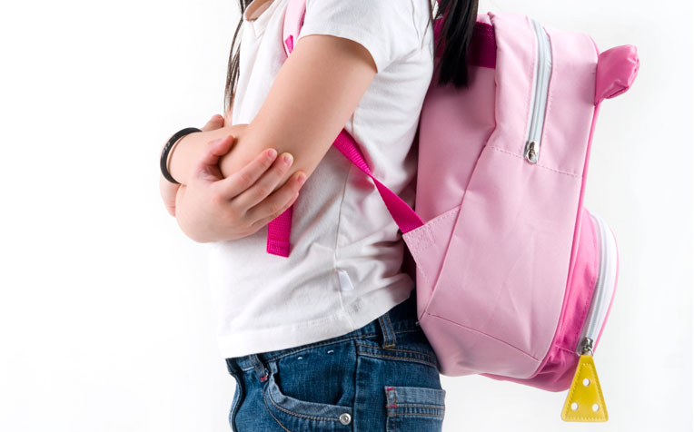 /sites/hexassets/Assets/children/ergonomic-school-bags-are-they-worth-the-price-tag.jpg