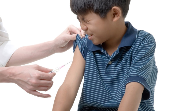 /sites/hexassets/Assets/children/measles-mmr-vaccine-is-best-prevention.jpg