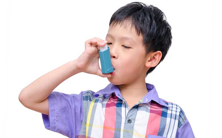 /sites/hexassets/Assets/children/tips-to-manage-asthma-in-children.jpg