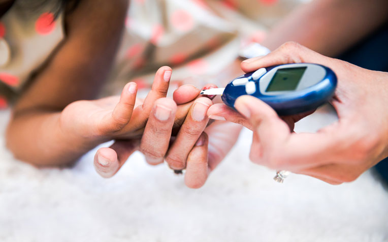 What is Prediabetes and What to Do When You're Diagnosed?​