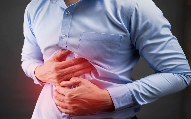 Constipation: Causes and Medical Treatments
