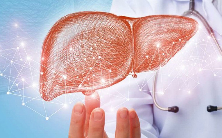 Study to Screen for Liver Cancer
