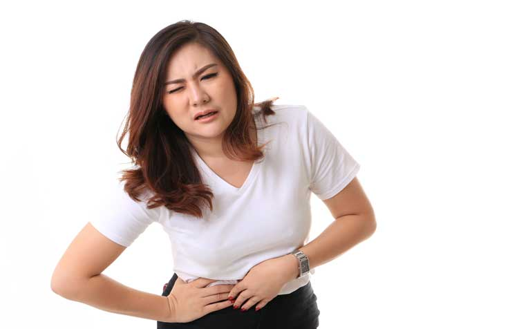 Nearly One in 10 Singaporeans Suffers From Irritable Bowel Syndrome