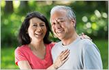 Health Screening: Top 5 Men's Health Concerns