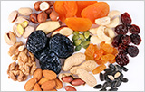 High Blood Pressure: 4 Foods to Eat