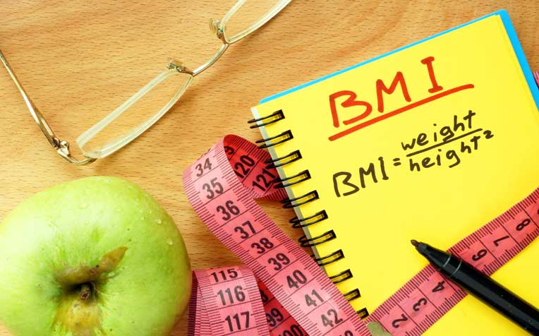 BMI and Obesity Complications