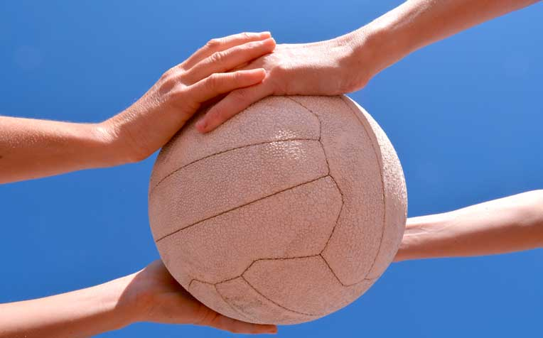 Netball: The Right Gear and Playing Tips