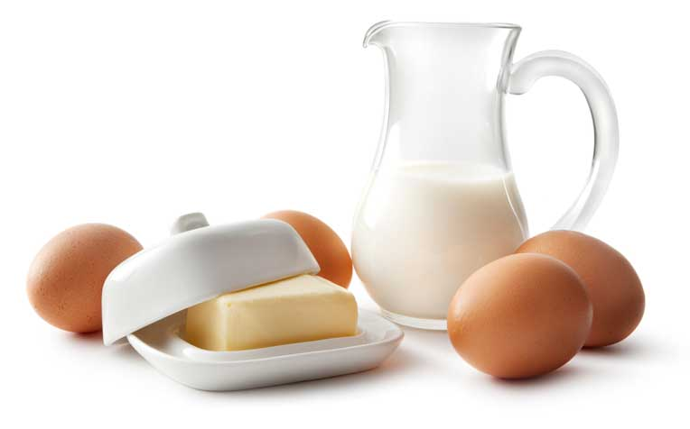 /sites/hexassets/Assets/food-nutrition/Eggs-and-milk-are-they-healthy.jpg
