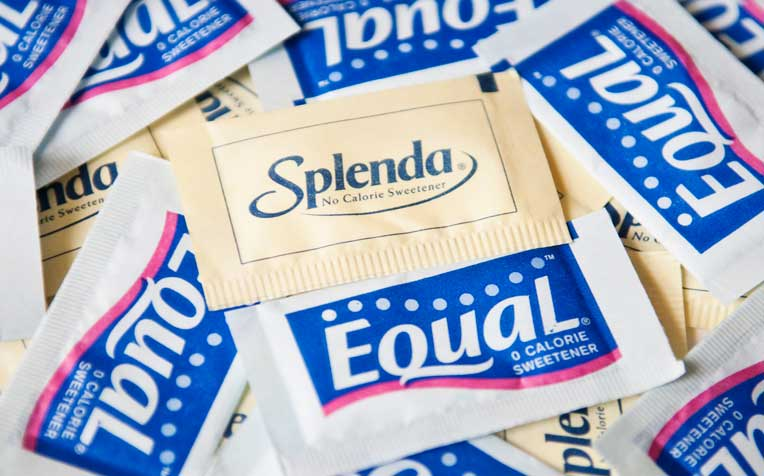 Artificial Sweeteners: How Safe Are They?