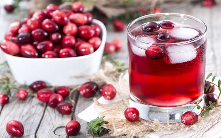 Can Cranberry Juice Prevent Urinary Tract Infections (UTI)?