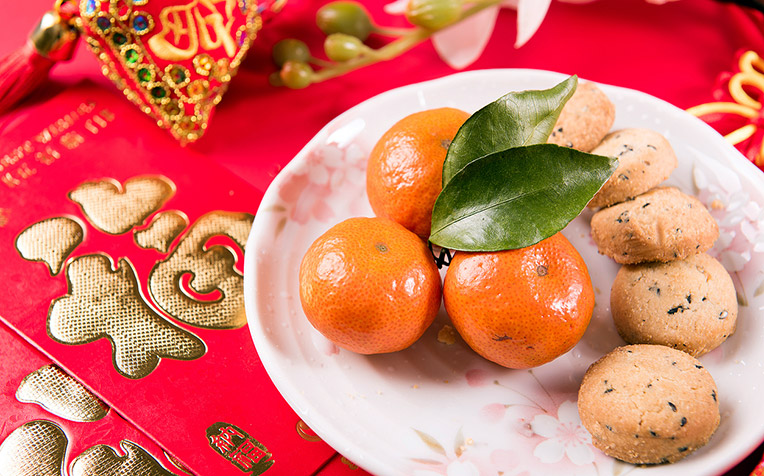 /sites/hexassets/Assets/food-nutrition/healthy-eating-tips-chinese-new-year.jpg