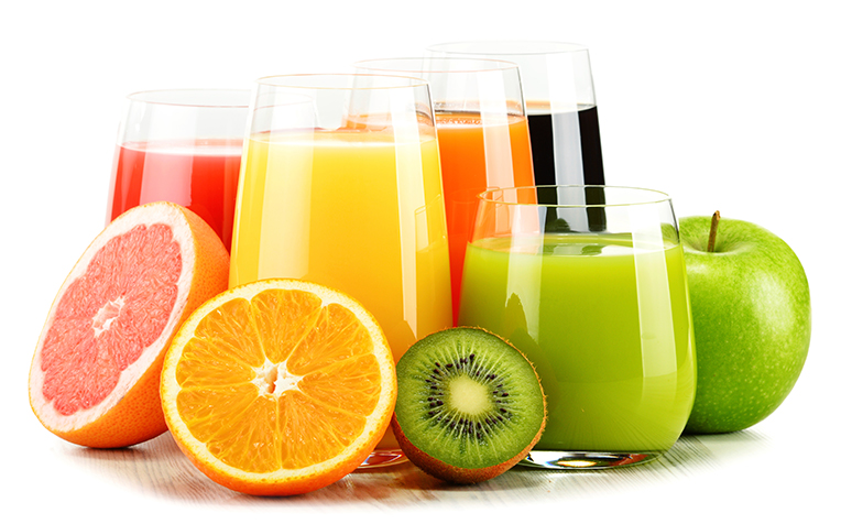 Juicing for Health: Is Fresh Juice Good for You?