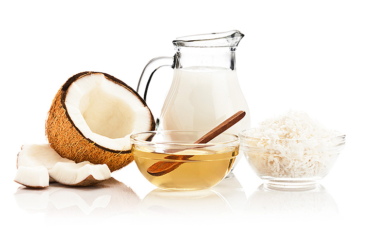 /sites/hexassets/Assets/food-nutrition/nuts-about-coconut.jpg