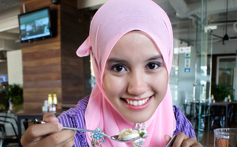 Ramadan Fasting: What to Eat During Iftar and Suhoor
