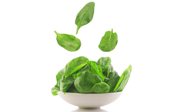 /sites/hexassets/Assets/food-nutrition/spinach.jpg