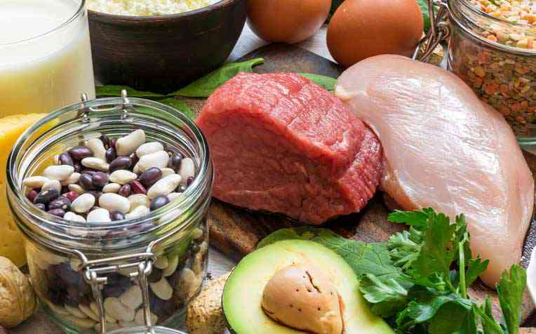 Vitamin B: Why You Need It