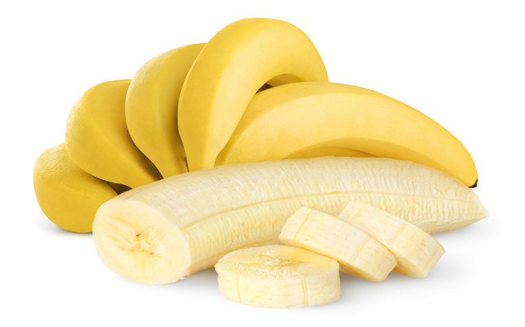 When to Eat Bananas and Is It Suitable For Everyone