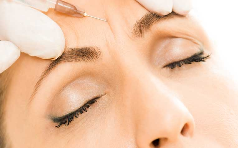 Botox for Migraines: Uses, Side Effects, Results, and More