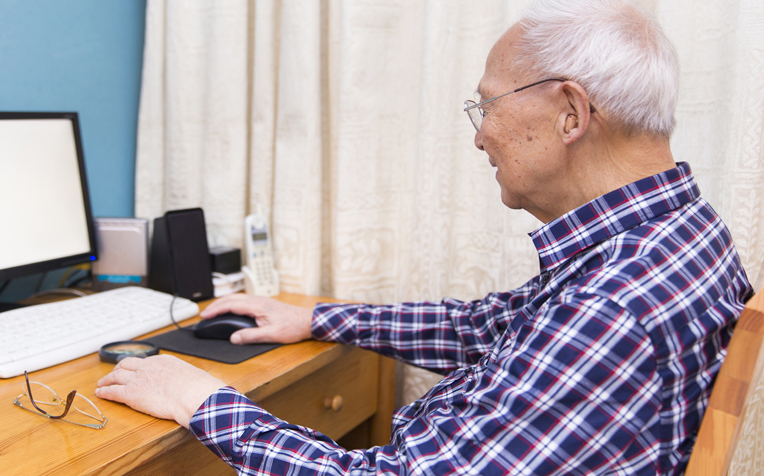 ​Dementia: A Virtual Game Can Speed Up Diagnosis