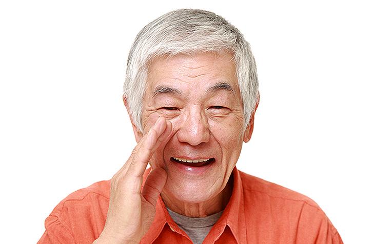 Speech Exercises for Parkinson's Patients