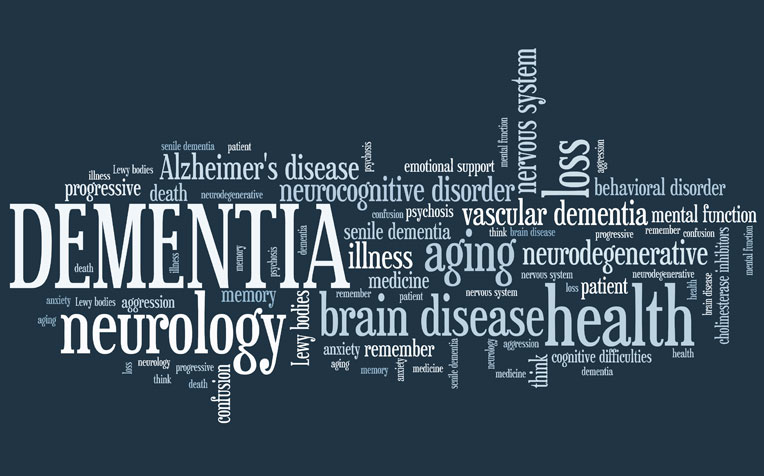 /sites/hexassets/Assets/head-neck/what-you-need-to-know-about-dementia.jpg