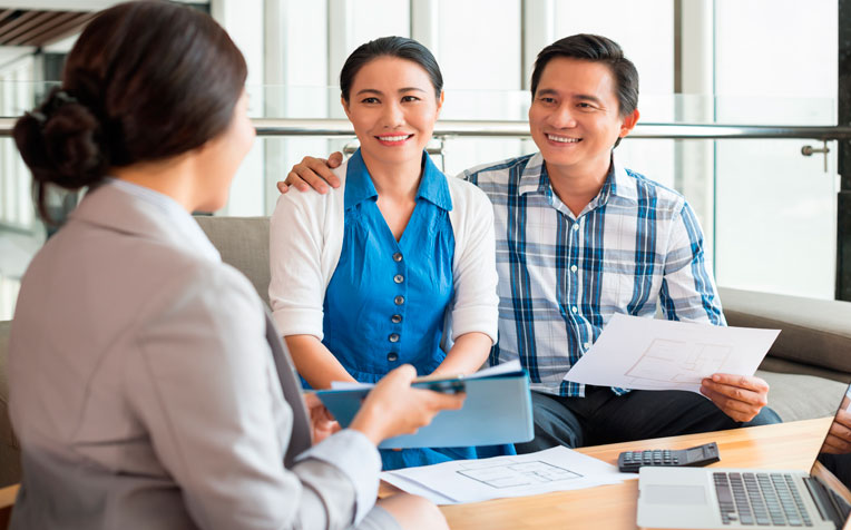 Lasting Power of Attorney for Healthcare in Singapore