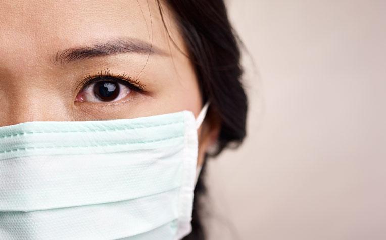 Preparing for MERS, Ebola Singapore Hospitals Take Precautions