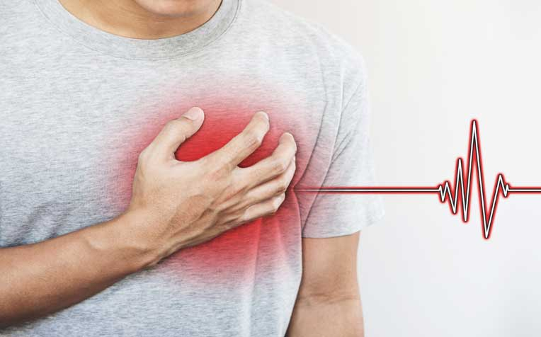 Acquired Heart Valve Disease Symptoms: Tiredness, Chest Pain, Swelling in Legs