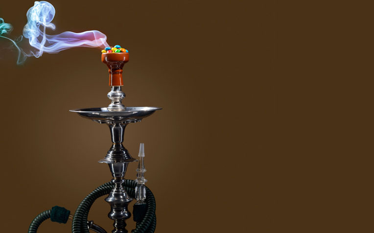 /sites/hexassets/Assets/heart-lungs/shisha-more-harmful-than-cigarettes.jpg