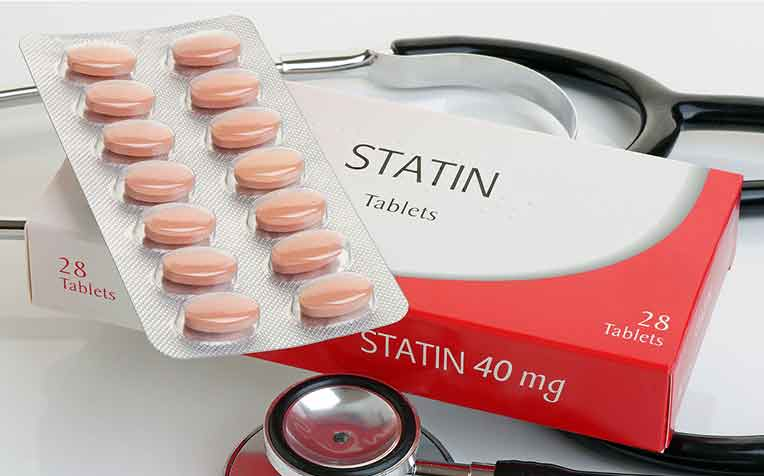 ​Cholesterol Medication Alternatives