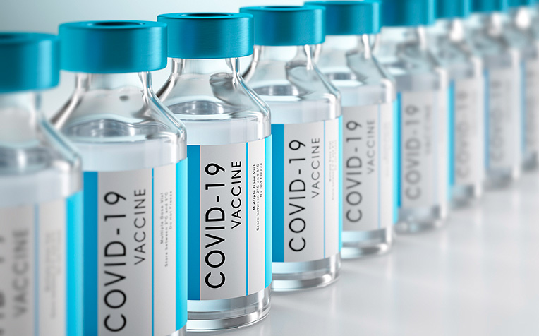 ​COVID-19 Vaccine Myths Busted!