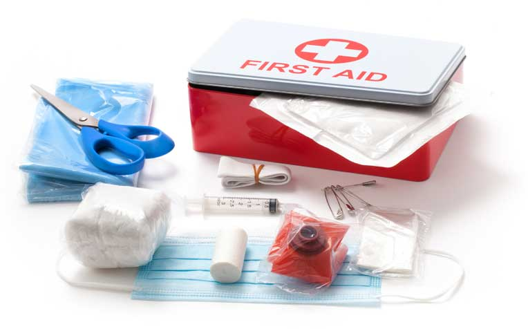 Home Emergency Kit: What Every Home Should Have