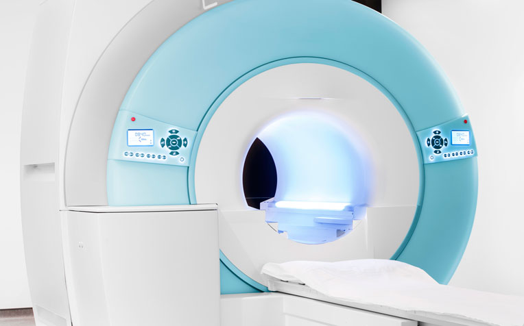 ​​What Is An MRI Scan?