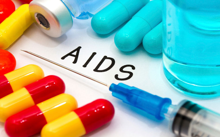 /sites/hexassets/Assets/men/hiv-treatment-use-of-antiretrovirals-is-most-effective.jpg