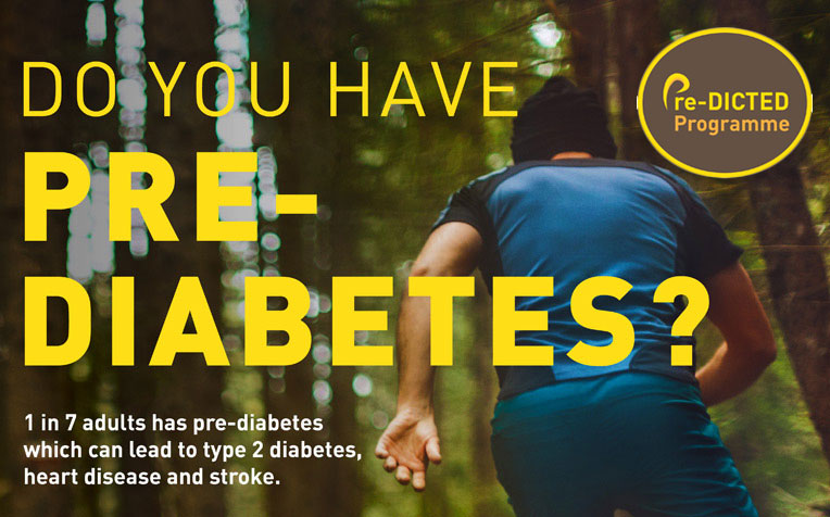 /sites/hexassets/Assets/pre-diabetes/pre_diabetes_download_brochure.jpg
